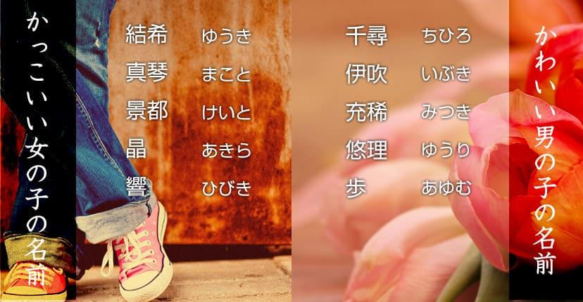 さ な 名前 漢字